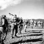 The Algerian War's effect on American Counterinsurgency Doctrine: Part 1