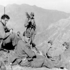 The Algerian War's effect on American Counterinsurgency Doctrine: Part 4